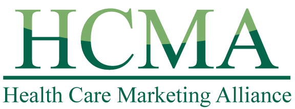 Health Care Marketing Alliance of NWA